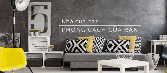 Banner Home Small 1